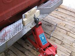 Bumper installation aid-img_1542.jpg