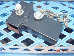 BUMPER JACK MULTI TOOL-dsc01192.jpg