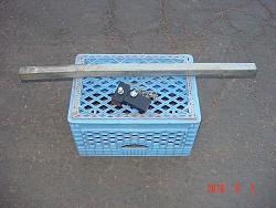 BUMPER JACK MULTI TOOL-dsc01193.jpg