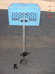 BUMPER JACK MULTI TOOL-dsc01196.jpg