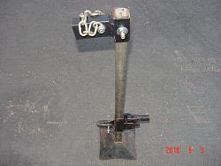 BUMPER JACK MULTI TOOL-dsc01198.jpg