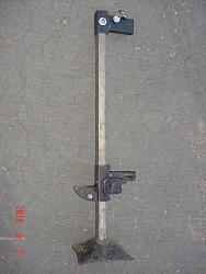 BUMPER JACK MULTI TOOL-dsc01200.jpg