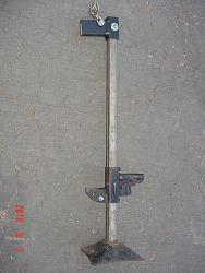 BUMPER JACK MULTI TOOL-dsc01201.jpg