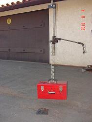 BUMPER JACK MULTI TOOL-dsc01209.jpg