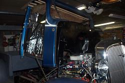 Cab lifting device-dcp_3311.jpg