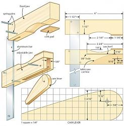 Cam clamps-camclamps_illo2.jpg