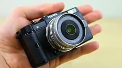 Camera gun - GIF-maxresdefault.jpg