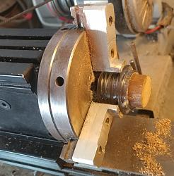 camera Tripod repairs-about_to_trim_bottom.jpg
