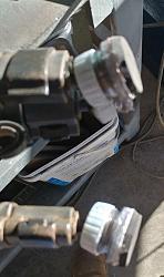 camera Tripod repairs-rom_1.jpg