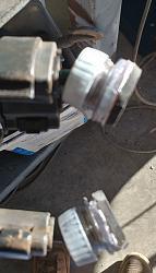 camera Tripod repairs-rom_2.jpg