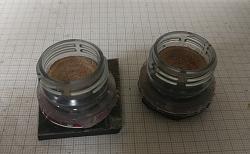 camera Tripod repairs-sa_foam_sheet.jpg