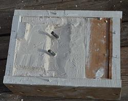 Can you make tools from plaster?-plastercast-01.jpg