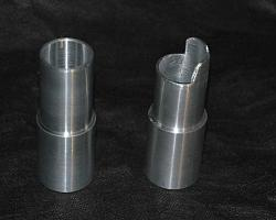 Can you make tools from plaster?-port-inserts-05.jpg