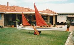 CanNadial sailer.-canoe.jpg