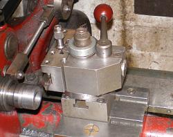 Captured allan bolt locking lever-screen-shot-09-08-17-06.06-pm.png
