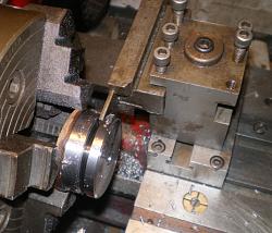 Captured allan bolt locking lever-screen-shot-09-08-17-06.09-pm.png