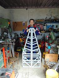 Car ramps - under construction-13335884_10209449392174437_1709457315157061101_n.jpg