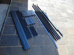 Car ramps - under construction-dsc00457_1600x1200.jpg