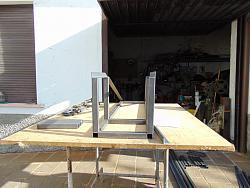 Car ramps - under construction-dsc00461_1600x1200.jpg