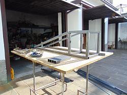 Car ramps - under construction-dsc00463_1600x1200.jpg