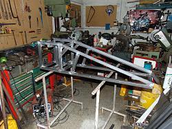 Car ramps - under construction-dsc00497_1600x1200.jpg