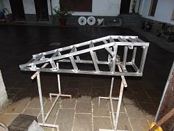Car ramps - under construction-dsc00499_1600x1200.jpg
