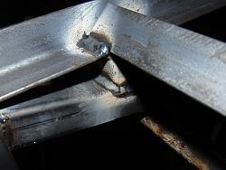 Car ramps - under construction-dsc00501_1600x1200.jpg