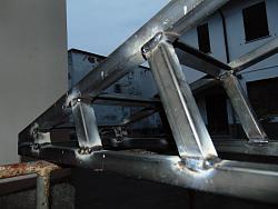 Car ramps - under construction-dsc00503_1600x1200.jpg