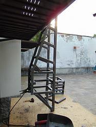 Car ramps - under construction-dsc00517_900x1200.jpg
