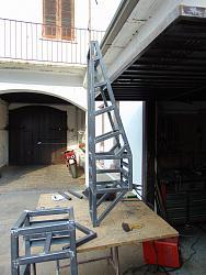 Car ramps - under construction-dsc00518_900x1200.jpg