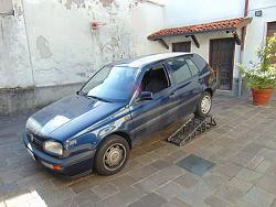 Car ramps - under construction-dsc00519_1600x1200.jpg