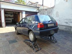 Car ramps - under construction-dsc00520_1600x1200.jpg