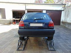 Car ramps - under construction-dsc00521_1600x1200.jpg