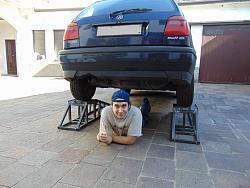 Car ramps - under construction-dsc00522_1600x1200.jpg