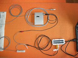 Carburetor Diaphragm Movement Detector and its system-detecting-system_01_m.jpg