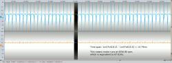 Carburetor Diaphragm Movement Detector and its system-illustration_04_4056hz.jpg