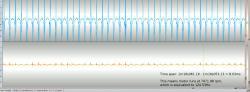 Carburetor Diaphragm Movement Detector and its system-illustration_05_7472hz.jpg