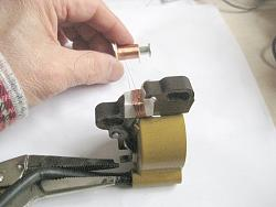 Carburetor Diaphragm Movement Detector and its system-pulser_coil_01.jpg