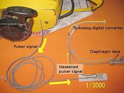 Carburetor Diaphragm Movement Detector and its system-voltage_divider_2.jpg