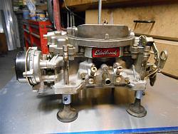 Carburetor work stands from old valves-dscn7445.jpg