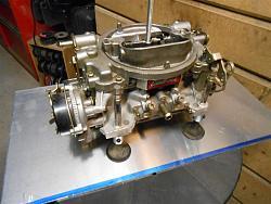 Carburetor work stands from old valves-dscn7446.jpg