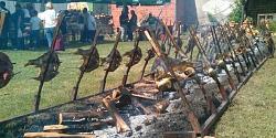 Carp arm grill-eee.jpg