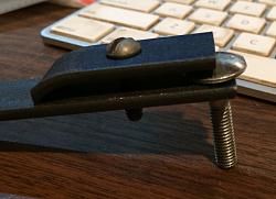 Carriage bolt - Tee nut jig-img_2537.jpg