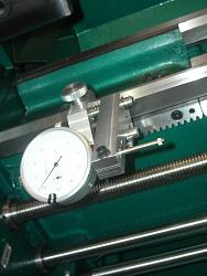 Carriage Position Dial Indicator Mount for Grizzly 4002 Lathe-dial-indicator-post-02-006.jpg