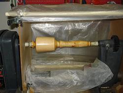 Carver's mallet (2)-dsc04176.jpg