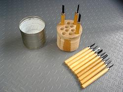 CARVING TOOLS STAND-dsc08840.jpg