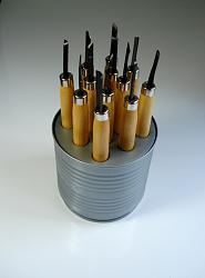 CARVING TOOLS STAND-dsc08846.jpg