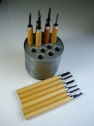 CARVING TOOLS STAND-dsc08847.jpg