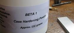 Case Hardening Compound-case-hardening-002.jpg