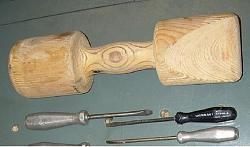 Casting A Mold Rammer-1.jpg